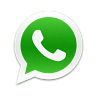 order by whatsapp