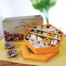Celebration Mithai Combo