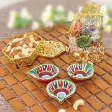 Dryfruits n Chocolates Gifts
